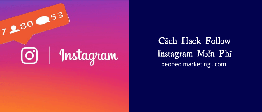 hack follow instagram