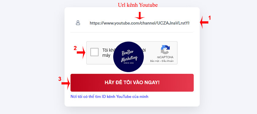 hack subscribe youtube