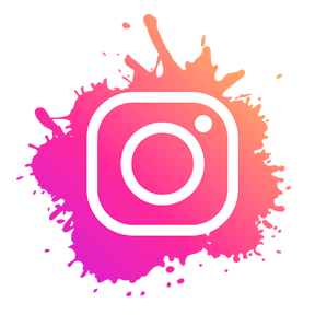 icon dịch vụ instagram