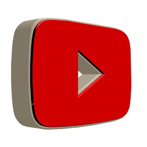 icon dịch vụ youtube